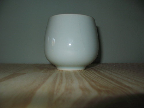 Cup_orig