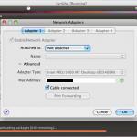Nice, installing Ubuntu doesn't suck any more.