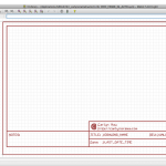 Eagle 30/30 No. 17 - Pretty File Layouts, Schematics