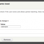 Drupal - Day 4: Chapter 3 Error message sorted, And NodeOne screen casts