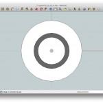 3D Printing Day 4: Picking a Software, SketchUp