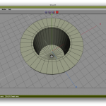 3D Printing Day 8: Picking a Software, Wings3D